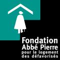logo abe pierre