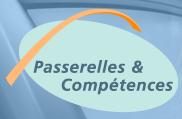 logo-passerelles-compétences