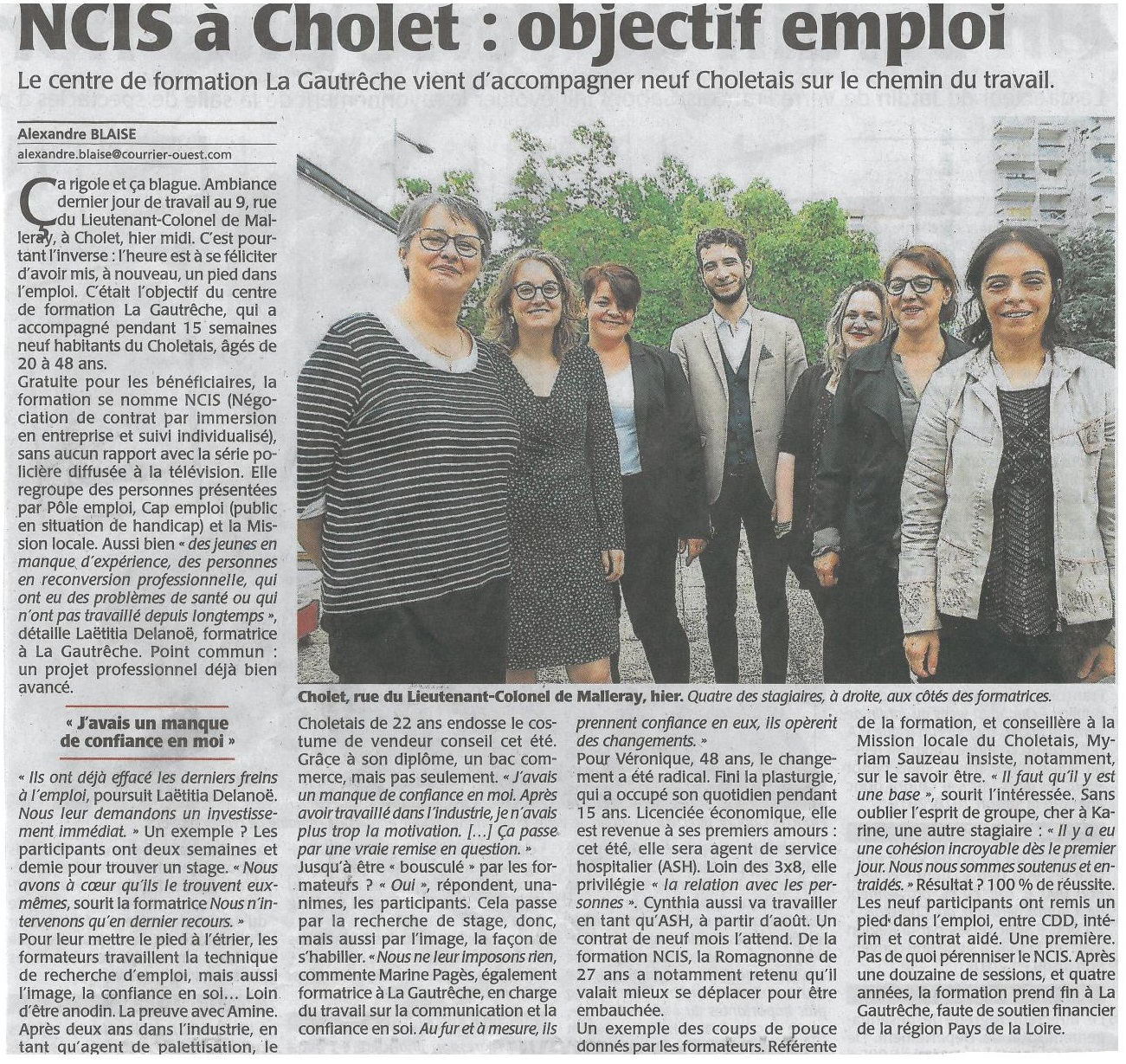Article CO 13-07-2017 NCIS-page-001