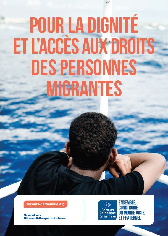migrants_SC_couv