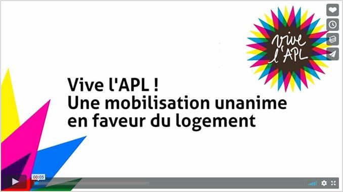 vive_apl_video_petite