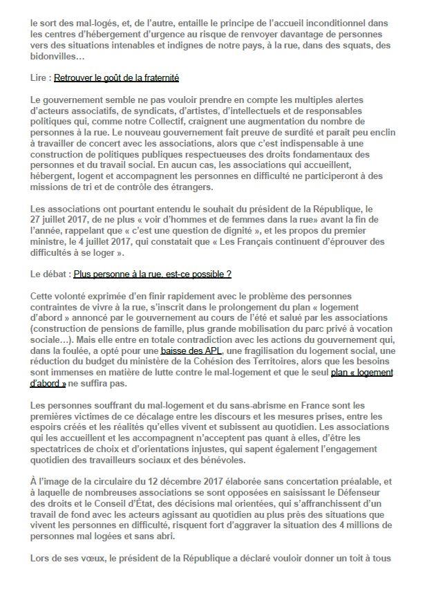 Tribune_CAU_29-01-2018_p2